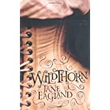 Wildthornby Jane Eagland