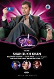 Koffee with Karan 1 - The Best of Shahrukh Khan (OmU)