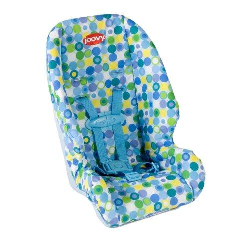 BABY DOLL BIKE SEAT