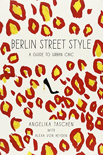 berlin-street-style-a-guide-to-urban-chic