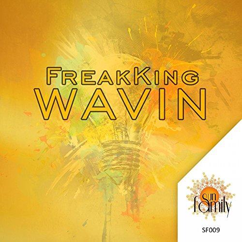 wavin-original-mix
