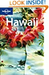 Hawaii (Lonely Planet Country & Regio...