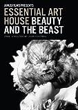 Essential Art: Beauty and the Beast [DVD] [1946] [Region 1] [US Import] [NTSC]