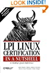 LPI Linux Certification in a Nutshell...