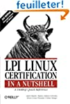 LPI Linux Certification in a Nutshell 3e