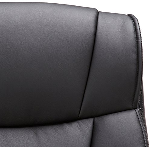 AmazonBasics Mid-Back Office Chair