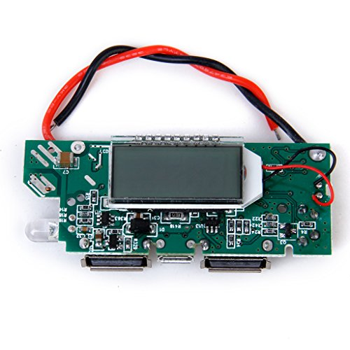 fx-608-pcba-12-lcd-dual-usb-output-5v-boost-pcb-diy-module-with-led-fit-for-mobile-power