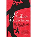 The Mistressby Martine McCutcheon
