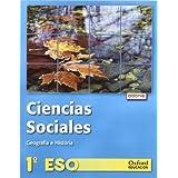 Adarve Ciencias Sociales 1º ESO la 11