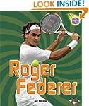 Roger Federer (Amazing Athletes)