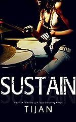 Sustain
