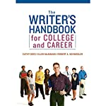 VangoNotes for The Writer's Handbook for College and Career | Cathy Dees,Robert A. Schwegler,Ellen A. McManus