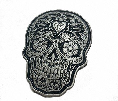 pin-tag-der-toten-mexico-dia-de-los-muertos-sugar-skull