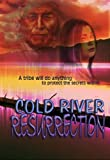 Cold River Resurrection (Cold River Series Book 2)
