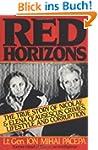 Red Horizons: The True Story of Nicol...