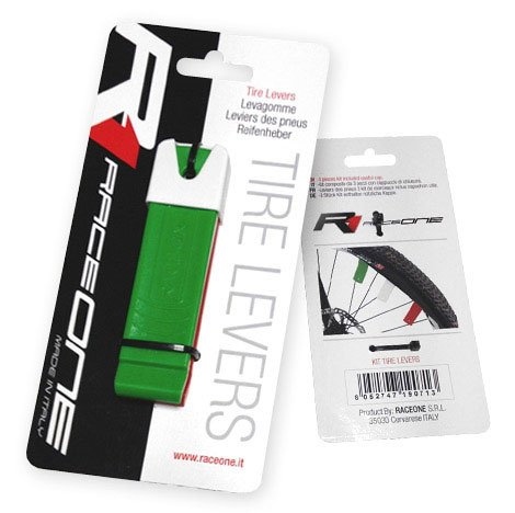 race-one-kit-tire-levers-packaging-gbr