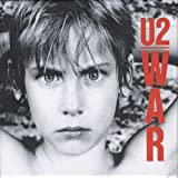 War - Edition deluxepar U2