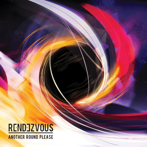 Rendezvous-Another Round Please-(MT0013)-2012-DECRyPTED Download
