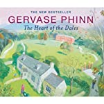 The Heart of the Dales | Gervase Phinn