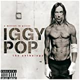 A Million In Prizes: The Anthologyby Iggy Pop
