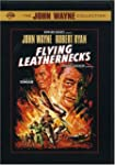Flying Leathernecks (Sous-titres fran...