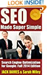 SEO Made Super Simple - Search Engine...