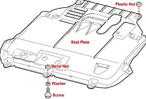 Kindle Parts Diagram on ipad wiring harness