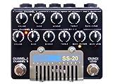 AMT Electronics [エイエムティーエレクトロニクス] SS-20