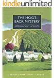The Hog's Back Mystery (British Library Crime Classics) (English Edition)