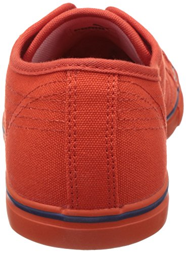 Puma-Mens-PumaStreetballerDP-Sneakers
