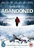 Abandoned [DVD]