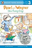 One Funny Day (Pearl and Wagner)