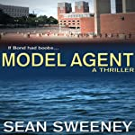 Model Agent: Jaclyn Johnson/Snapshot, Book 1 | Sean Sweeney