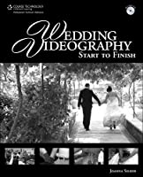 Wedding Videography Start to Finish ebook download