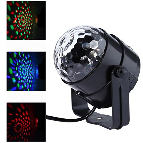 parksonyuan-mini-led-rgb-magic-ball-light-auto-voice-activated-rotating-led-stage-light-projector-pa