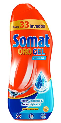 Somat-Propre-Vaisselle-Machine-Gel-Hygine-675-ml