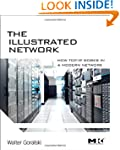 The Illustrated Network: How TCP/IP W...