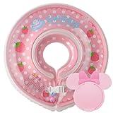 ディズニーミニーピンクおしりふきのフタ&スイマーバピンクベリー【正規販売店】 ランキングお取り寄せ