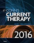 Conn's Current Therapy 2016