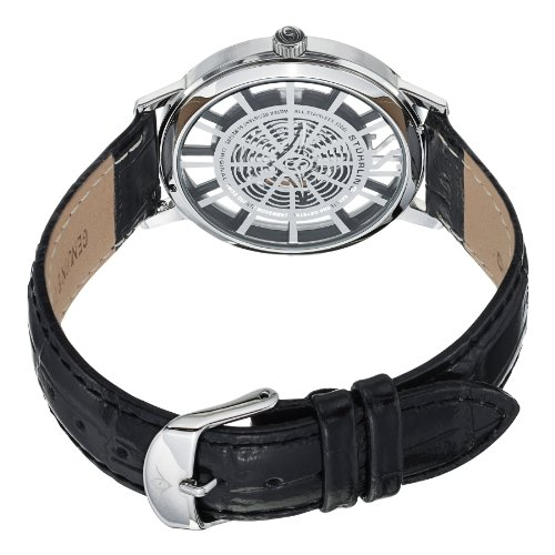 Đồng hồ Stuhrling Original Mens Classic Winchester Swiss Quartz Watch Set