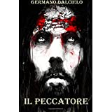 Il Peccatoreby Germano Dalcielo