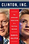 Clinton, Inc.: The Audacious Rebuildi...