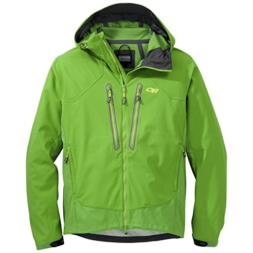 outdoor-research-mens-ice-line-veste-dhiver-pour-homme-m-flash