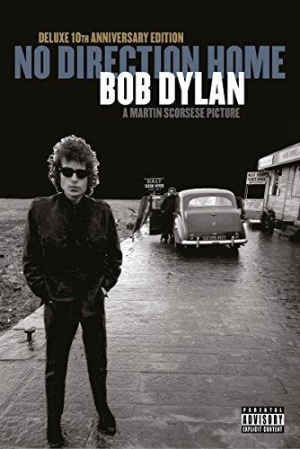 no-direction-home-bob-dylan-dvd