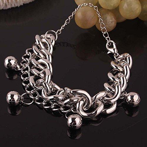 Trendy Jewelry 2014