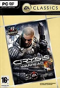 Crysis Warhead - PC
