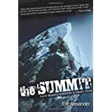 Summit, The***by Eric Alexander