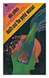 img - for Death and the joyful woman / by Ellis Peters book / textbook / text book