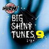 Big Shiny Tunes 9