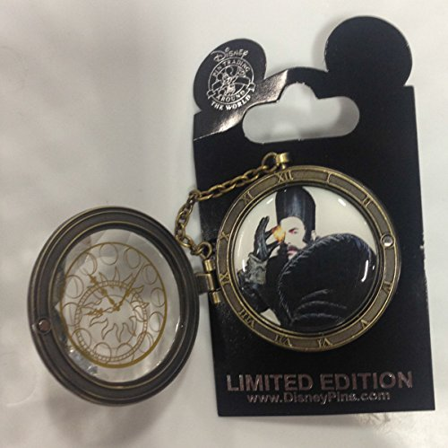 disney-pin-115020-alice-through-the-looking-glass-pocket-watch-time-pin-limited-release-pin-alice-in